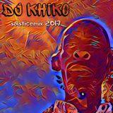 DJ KHIKO SOLSTICEMIC 2017