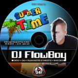 DJ FlowBoy - Summer Time 2015