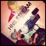 Mikro Klub @ HNS Stream // Otto von Disko 09.03.2012.