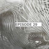 Space Of Dance-Episode 29
