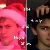 The Hardy and Hugh Show, 2015-16