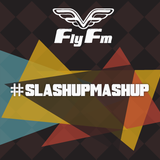 #SLAshup 324 - Clarity Firework