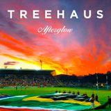 Treehaus Podcast #2