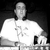 Jel Ford Live @ Citadela 14 Omega - Brno - CZ (16.03.2002).mp3