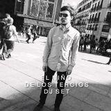 El Niño De Los Tercios - DJ Set (Indie Español)