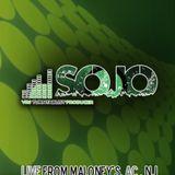 DJ Sojo EDM Live at Maloney's Atlantic City, NJ