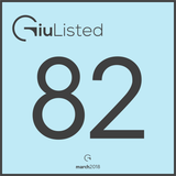 GiuListed #082