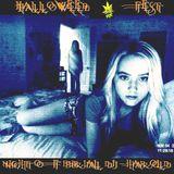 HALLOWEED FEST - NIGHT OF BURIAL // DJ HAROLD