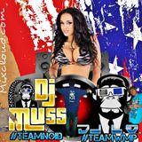 Dj Muss Ft. Dj L.O.- Labor Day Mix