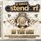 DJ Enrico Ostendorf - In The Mix Vol.08 - CD1
