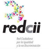 Prohibido discriminar programa transmitido el día 21 de Enero 2013 por Radio Faro 90.1 fm