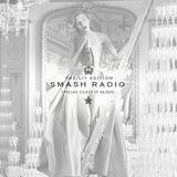 @djsp_music - SMASH RADIO - THE LIT EDITION - SPECIAL GUEST JT AUDIO [@JT_AUDIO] - SMASH RADIO
