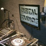 Digital Sound System Takeover - Digital Studios (09.03.2013)