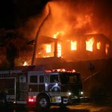 DJ Wars 7: Live at Firehouse 13