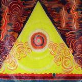 Origins of Goa Trance 2 / Sacred Pyramid
