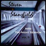 Steven Stansfield Into The Night Session 005.mp3