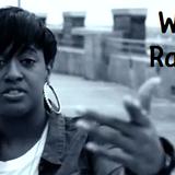 WIHH 4 - Rapsody Spotlight