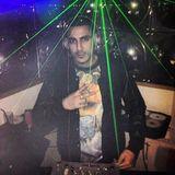 DJ AK - DANCEHALL MINI MIX (DEVOTION RIDDIM) Get High Mix