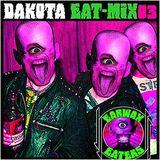 DAKOTA - EAT MIX 03