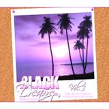DJ Danyo - Black Dreamz Vol. 3