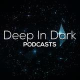 Deep In Dark 08 - Resident Lucas Boffi