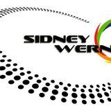 Sidney Werner - promo mix september 2017
