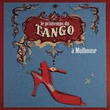 Tango Club #16  - Printemps du Tango 2018