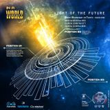 Light of the Future - In A Perfect World 041