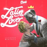Dj Luigi - Latin Lover (Mayo 2015)