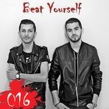 VIP Brothers - BEAT YOURSELF RADIO SHOW (016) Deep House
