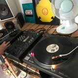 DJ Jordan, 92-94 November '17 jungle mix