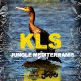 KLS - JUNGLE MEDITERRANIS (JUNIO)2014