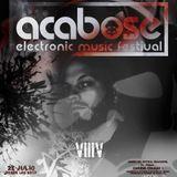 VIIIV@Acabose 2018