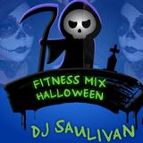 FITNESS MIX HALLOWEEN 2015 DEMO2-DJSAULIVAN