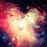 Julia Fuego - Chasing Dream 013 (SpaceDome Special 15-11-2014)