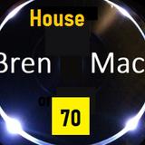 bren mac 70 #  lets go back may 2016