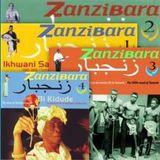 Bambous Mix - Zanzibara vibrations