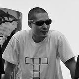 Taktsystem 0013 - Mixed by Tyrone B
