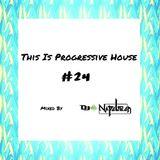 """#24""""This Is Progressive House"""""""