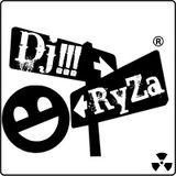 Remix Disco 70's by Dj Ryza Ortega Mix