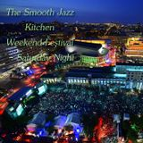 The Smooth Jazz Kitchen Weekend Festival - February 2018 - Saturday Night