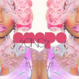 AMAPO SONGS #10 K.R.A.Z.Y Reloaded