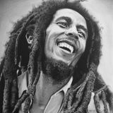 Soul Revolution presents Songs Of Bob Marley 05.06.13