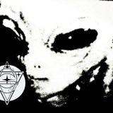 ▲Deep Tech▲–▲ Underground▲