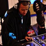 DJ KaKuMeI X Presents eQlipse