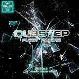 Various Artists - Dubstep Floor Fillers 2013 Vol. 2 (Album MegaMix)