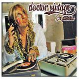 Doctor Vintage 3a puntata