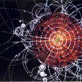 Everyday Life Physics (Darkprog DJ set)