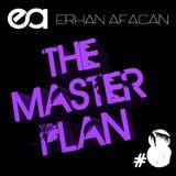 The Master Plan #8