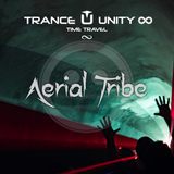 Aerial Tribe @ Trance Unity 8: Time Travel (set mix)